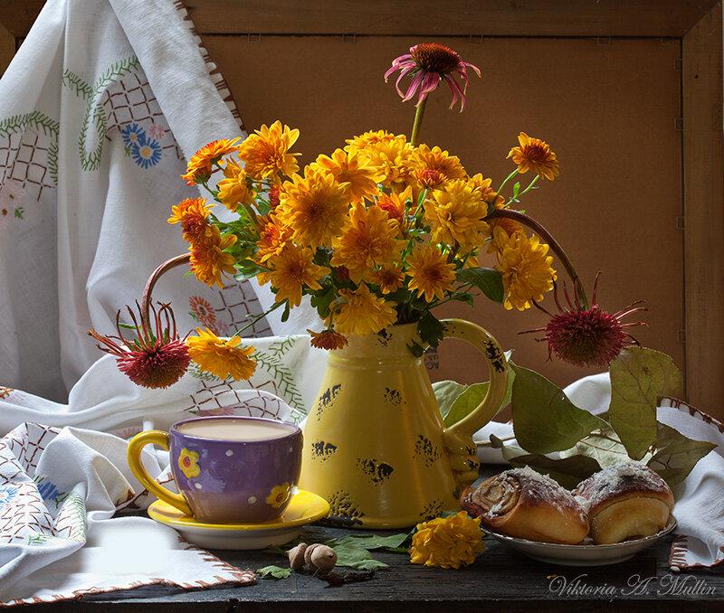Букеты цветов с пожеланиями доброй ночи предположительную дату