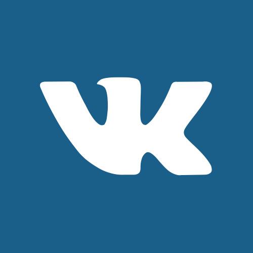 Арменчик (из ВКонтакте)