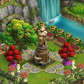 Скриншот к игре Рыцари и Принцессы