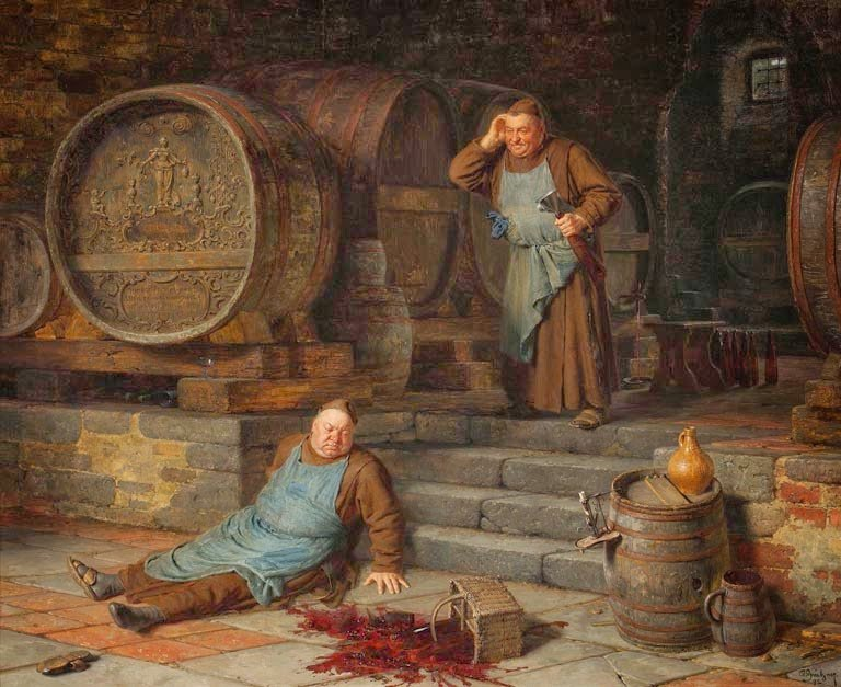 история пива отвратительные мужики disgusting men